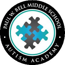 autism program seal